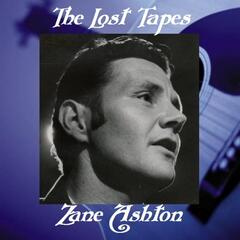 The Lost Tapes: (1959-1965)