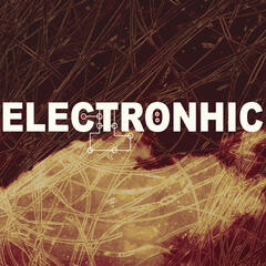 Electronhic