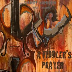 A Fiddler's Prayer