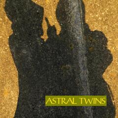 Astral Twins