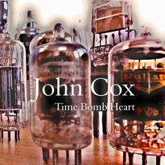 Time Bomb Heart