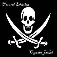 Captain Jacked