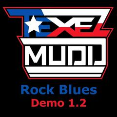 Rock Blues: Demo 1.2