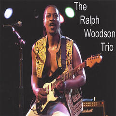 The Ralph Woodson Trio
