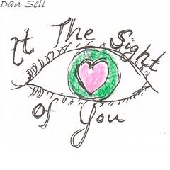 At the Sight of You