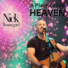 A Place Called Heaven (Deluxe Radio Edit)