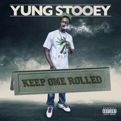 Keep One Rolled (Single)
