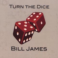 Turn the Dice