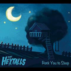 Rock You to Sleep