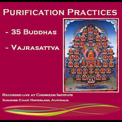 Purification Practices