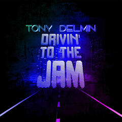 Drivin' to the Jam