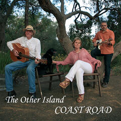 The Other Island