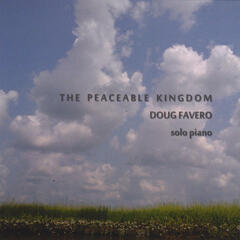 The Peaceable Kingdon