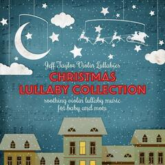 Christmas Lullaby Collection