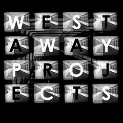 Westaway Projects