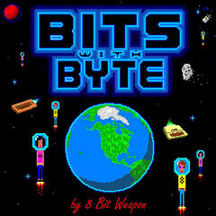 Bits With Byte