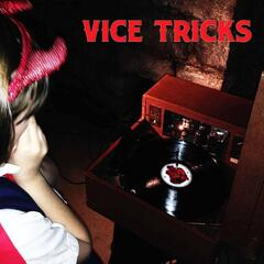 Vice Tricks: Live Lunch (91.9 FM WFPK)