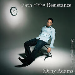 Path Of Most Resistance
