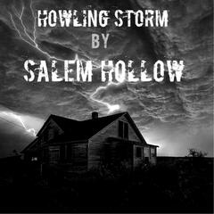 Howling Storm