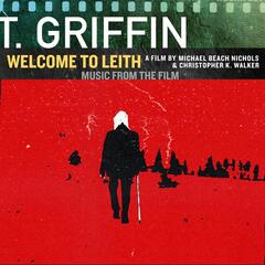 Welcome to Leith (Music from the Film)