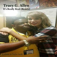 Its Really Real (Remix)