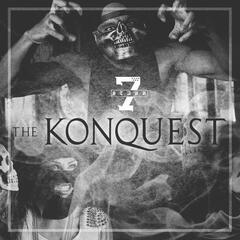The Konquest