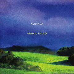Mana Road