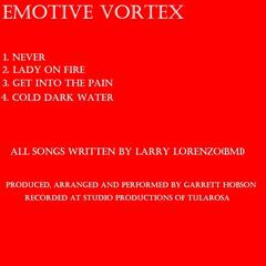 Emotive Vortex