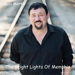The Bright Lights of Memphis