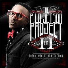 The P. Lo Jetson Project 2: PDA