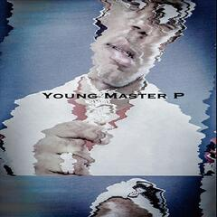 Young Master P