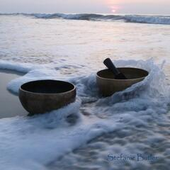 Ocean Singing Bowls and Flute