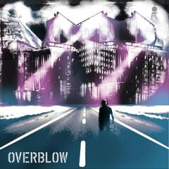 Overblow