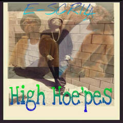 High Hoe'pes