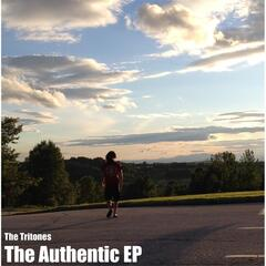The Authentic EP