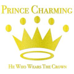 He Who Wears the Crown