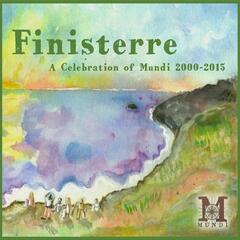 Finisterre: A Celebration of Mundi 2000 - 2015