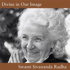 Divine in Our Image