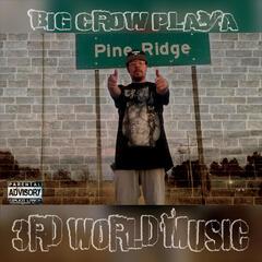 3rd World Music