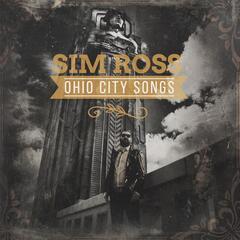 Ohio City Songs
