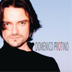 Domenico Protino