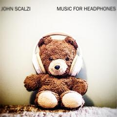 Music for Headphones (2015 Edition)