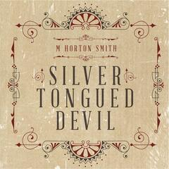 Silver Tongued Devil