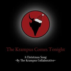 The Krampus Comes Tonight - Single
