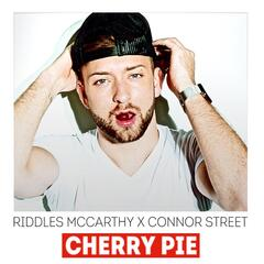 Cherry Pie (feat. Connor Street)