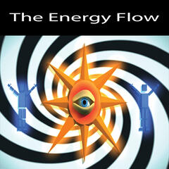 The Energy Flow