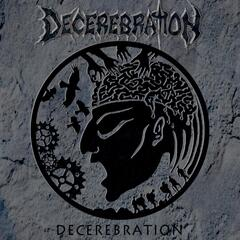 Decerebration