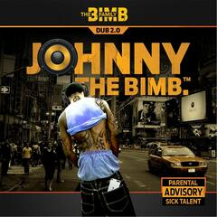 Johnny the Bimb