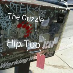 The Grizzle