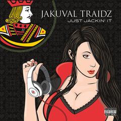 Just Jackin' It